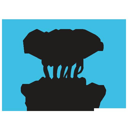 WEB SIDE STORY